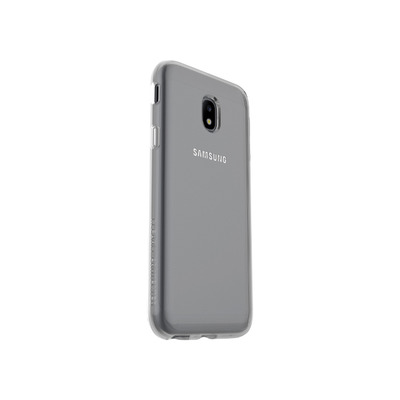 OtterBox Clearly Protected Case Mobile phone case - Transparant