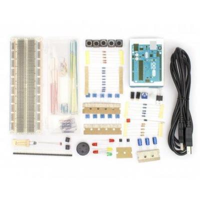 Arduino : Kit Workshop- Basic level, with Board