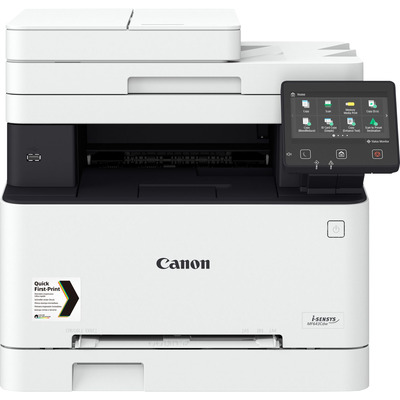 Canon 3102C008 multifunctional