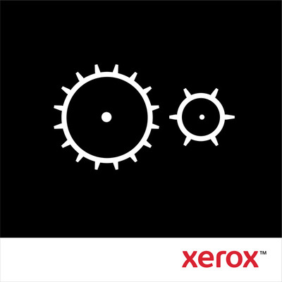 Xerox printerkit: Phaser 5500/5550 onderhoudskit, 220 Volt (300.000 pagina's)