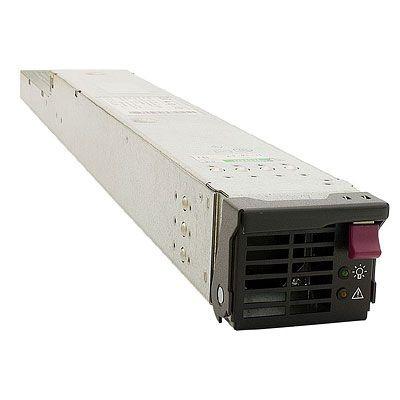 Hewlett Packard Enterprise HP BLc7000 2450 Watts 92 Percent High Efficiency Power Supply .....