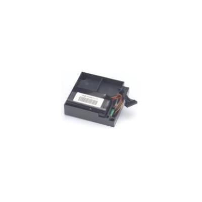 Promise Technology VRBAT2CELL - Zwart