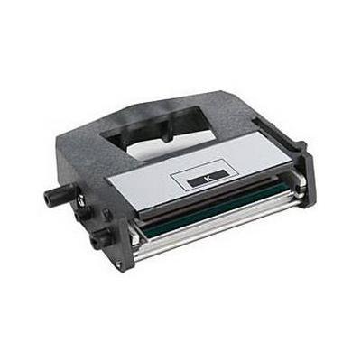 DataCard 546504-999 printkoppen