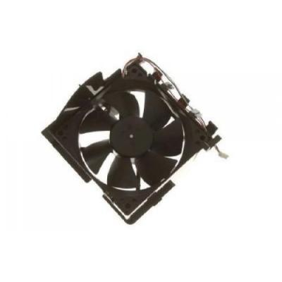HP Low voltage power supply fan (FM1) Refurbished Hardware koeling - Refurbished ZG