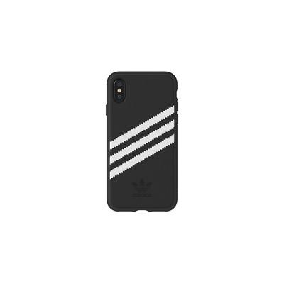 Adidas 28349 Mobile phone case - Zwart, Wit