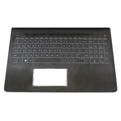 HP 926894-071 Notebook reserve-onderdelen