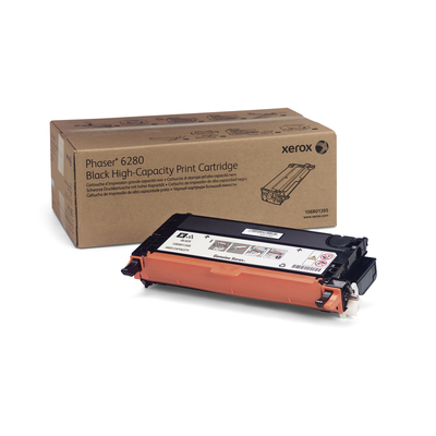 Xerox 106R01395 toner