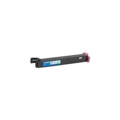 Konica Minolta 8938511 cartridge