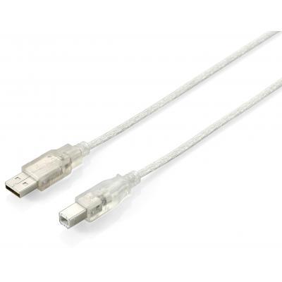 Equip 128650 USB kabel