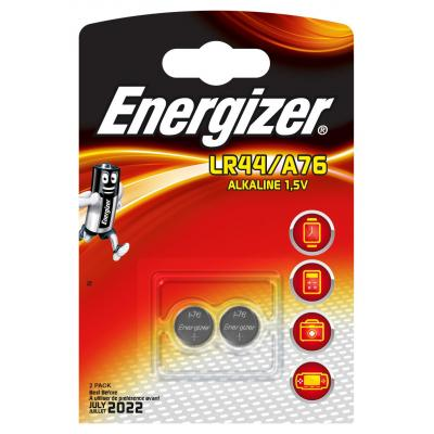 Energizer 623055 batterij