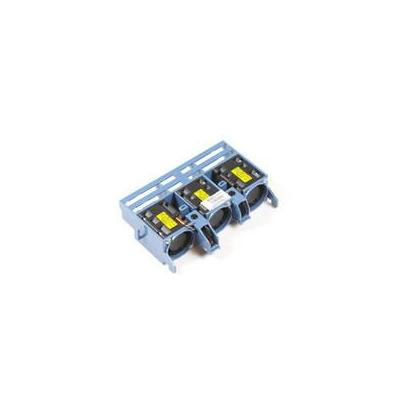 HP 361399-001-RFB product