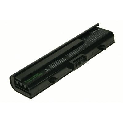 2-Power 2P-451-10474 Notebook reserve-onderdelen