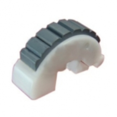Canon RB1-8865-000 Printing equipment spare part - Grijs, Wit