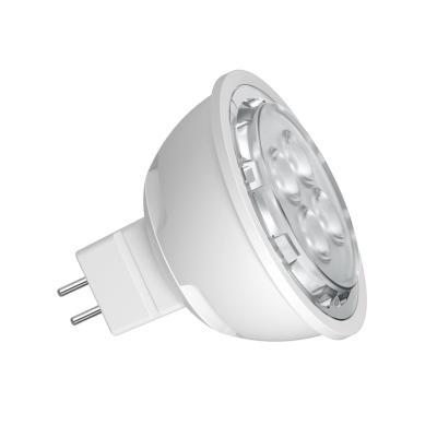 Ultron 163732 led lamp