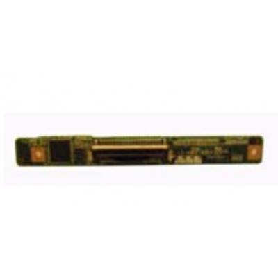 Acer 55.T75V5.005 notebook reserve-onderdeel