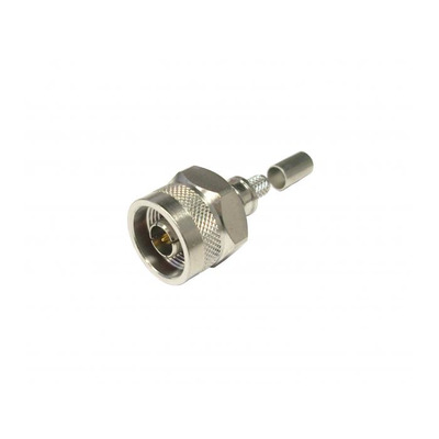 Ventev CON-07-240-CP-HEX Coaxconnector