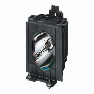 Panasonic projectielamp: ET-LAD40