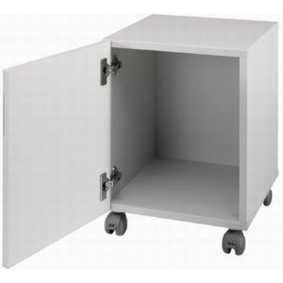 Kyocera printerkast: CB-130