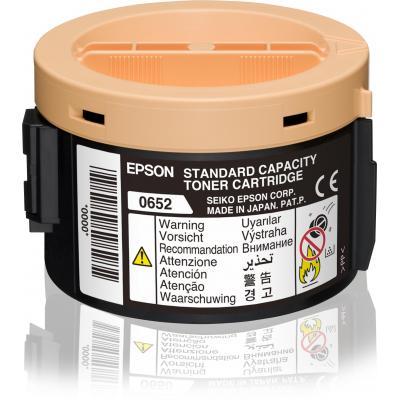 Epson C13S050652 cartridge