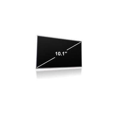"Microscreen laptop accessoire: LED 10,1"" WSVGA Glossy ALED101WSVGATLA1"