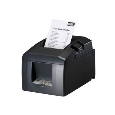 Star Micronics 30009210 POS/mobiele printers