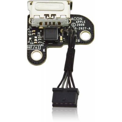 MicroSpareparts Mobile MSPP70036 notebook reserve-onderdeel