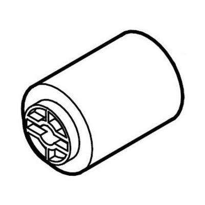 KYOCERA Pulley, Leading Feed for KM-6330 / KM-7530 / KM-4530 / 5530 Printing equipment spare part