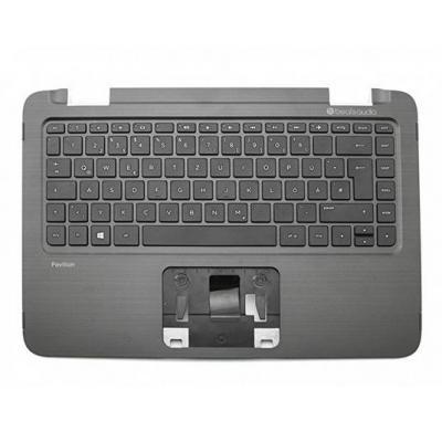 HP 778480-B31 Notebook reserve-onderdelen