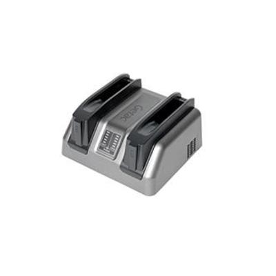 Getac GCMCK9 batterij-opladers