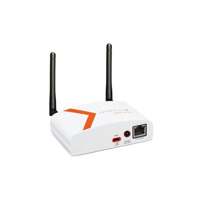Lantronix SGX5150020ES Gateway