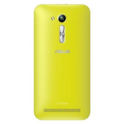 ASUS ZB450KL-1E Mobile phone spare part - Geel