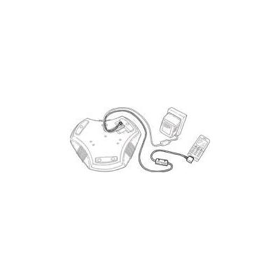 Konftel kabel: 300/300W Mobile/DECT cable