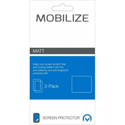 Mobilize MOB-SPM-I8730 screen protector