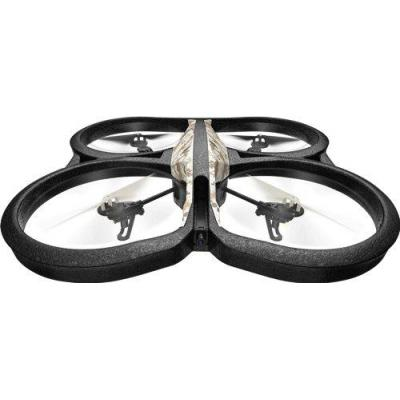 Parrot drones: Drone 2 Elite Sand