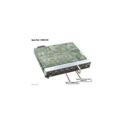 HP 218681-001-RFB product