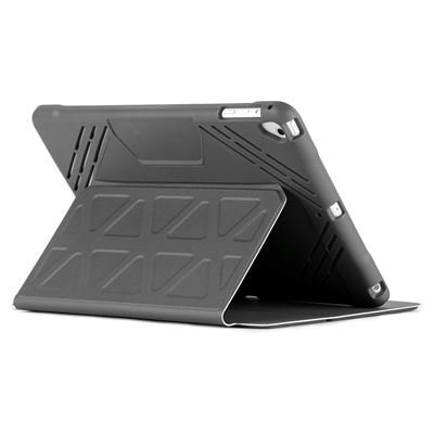 "Targus Pro-Tek Case for the 10.5"" iPad Pro - Grey Tablet case"