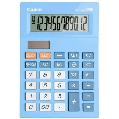 Canon 5476B001 calculator
