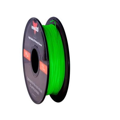 Inno3D 3DP-FP175-GN05 3D printing material