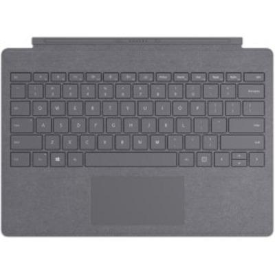 Microsoft Surface Pro Signature Type Cover - AZERTY Mobile device keyboard - Kolen
