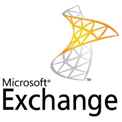 Microsoft Q6Y-00006 software licentie