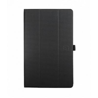 Tucano GALA Tablet case - Zwart