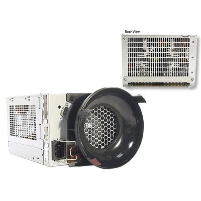 Hewlett Packard Enterprise Hot-swap power supply (499W) - Fan assembly is not included Power .....