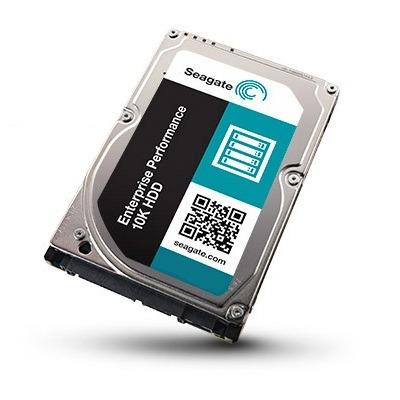 Seagate ST600MM0158 interne harde schijf