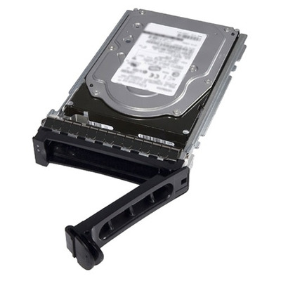 DELL 400-BBRF solid-state drives
