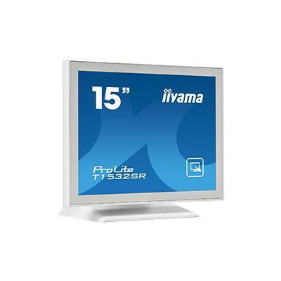 iiyama T1532SR-W1 touchscreen monitor