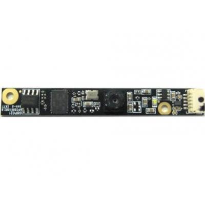 HP 758848-001 Notebook reserve-onderdelen