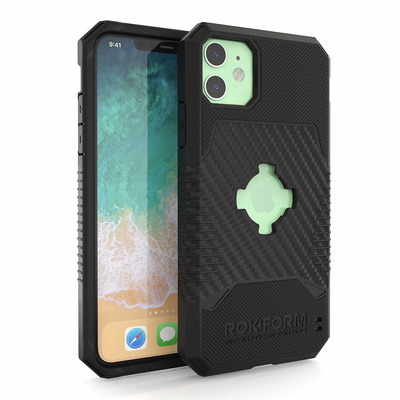 Rokform 305801P Mobile phone case