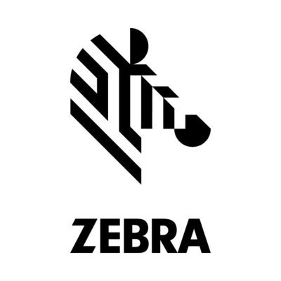 Zebra Z1AS-LS2208-5C03 Garantie