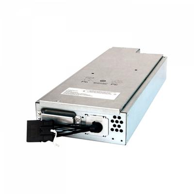 V7 RBC117 UPS UPS batterij - Metallic