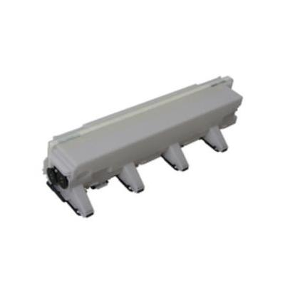 Canon printing equipment spare part: Waste Toner Box - Wit